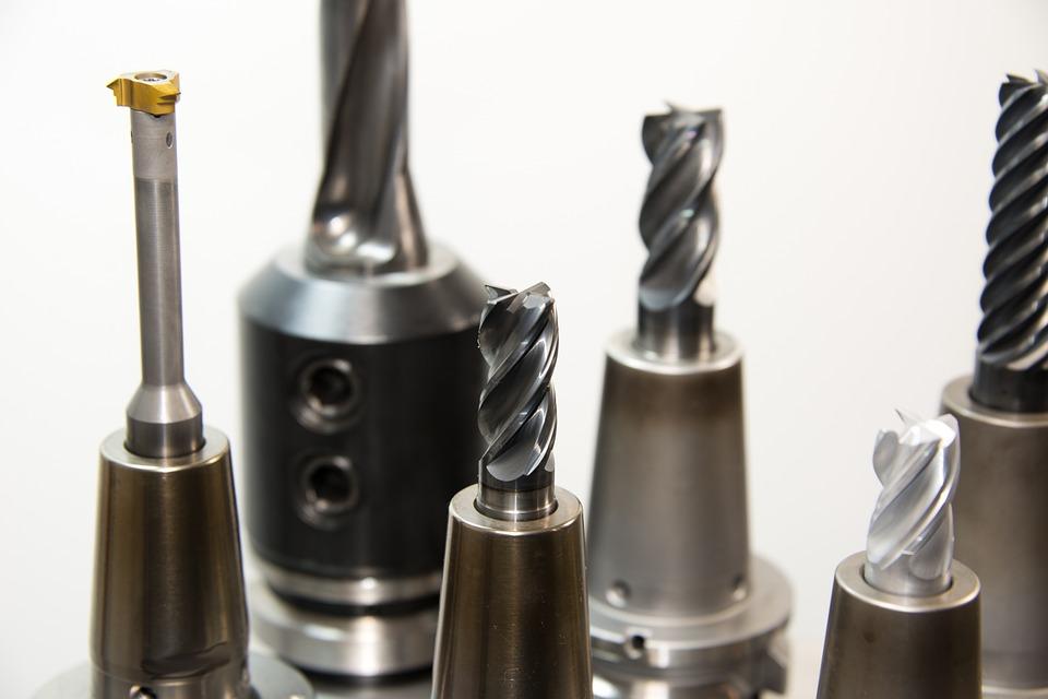 Festool: gereedschap als handige gadgets